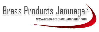 brass products jamnagar logo brass parts brass components jamnagar brass        fittings